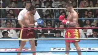 K1 GREATEST KNOCKOUTS PART 3