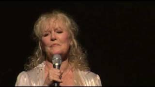 Petula Clark - Je me sens bien (auprès de toi) dance on (Live Olympia)