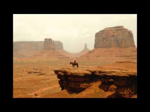 wild west battle