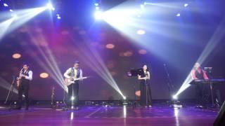 爱是永恒(www.livemusicenterprise.com)