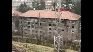 Video Anina, orasul sarac al Sfintei Varvara 04 dec 2014 download MP3, 3GP, MP4, WEBM, AVI, FLV Juli 2017
