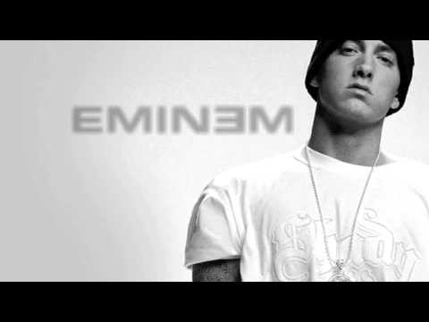 Eminem Superman Dubstep