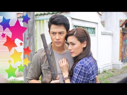 Top 15 Mark Prin Suparat Drama List 2018 - 15 Bộ Phim Của Prin Suparat ปริญ สุภารัตน์ 2018 (Ep 2)