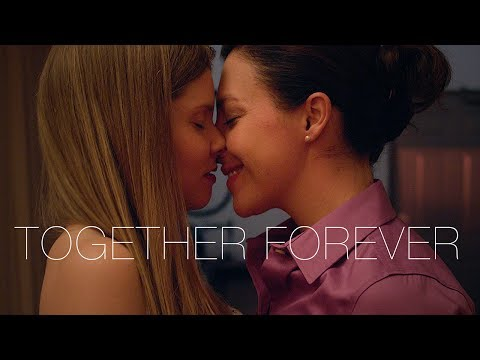TOGETHER FOREVER (Short Film) from YouTube · Duration:  8 minutes 26 seconds