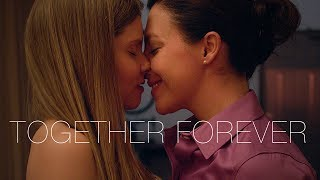 TOGETHER FOREVER (Short Film)