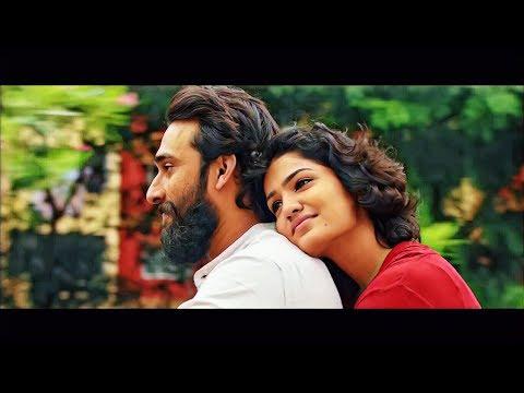Vennilave Nin Arikil   Queen Malayalam Movie   WhatsApp Status   Sung By Jimmy Varghese💖