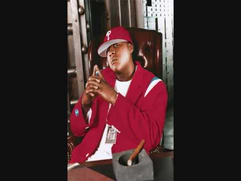 A Milli Remix Asher Roth feat. Drake, Lil' Wayne, & Jadakiss