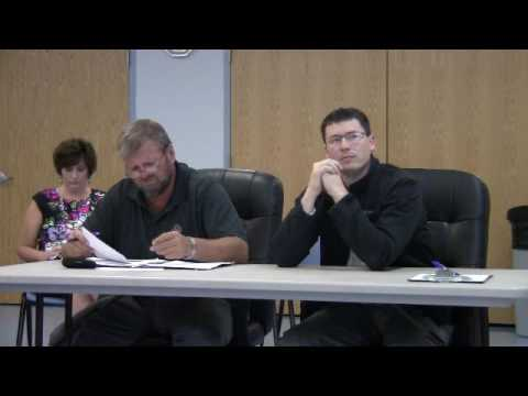 May 4 NC Board of Education work session