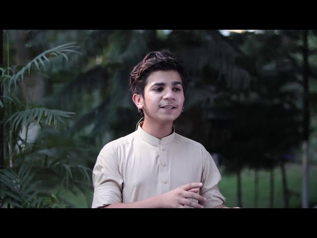 importance of peaceful coexistence | Hammad Safi