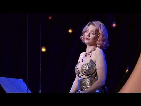 Vilja Aria From Lehár's The Merry Widow ǀ English National Opera