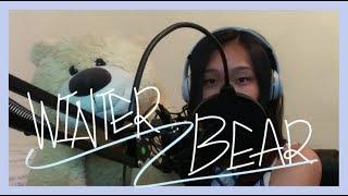 BTS V - Winter Bear - Vocal Cover