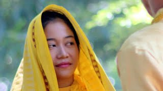 Download Mp3 Tunduk Tunduk Daun Tebu, Lagu Melayu Tersedih Dari Sukadana Kalbar Yang Legendar