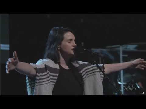 11 June 2017 // Sunday Evening Worship // Amanda Cook & Amy Renee // Bethel Worship w Spontaneous