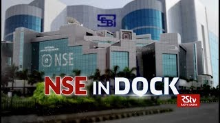 In Depth: NSE in the Dock