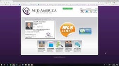 Mid America Mortgage Tools