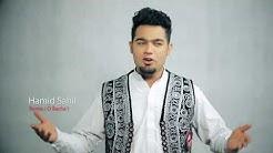 Hamid Sahil - Remix ( O Bacha ) OFFICIAL VIDEO HD 2017