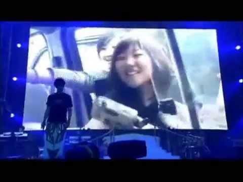 林俊傑-轉動(演唱會歌詞版本) - YouTube