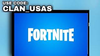 FORTNITE-FREE CATEGORY SECRET WEEK 7 SEASON 4