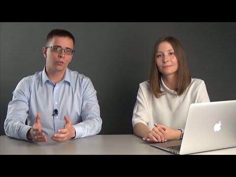 ELMA Кейсы. Управление закупками