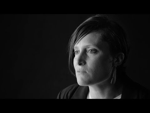 The Filmmaker's View: Rachel Morrison - DP is the best job on set, we all know that