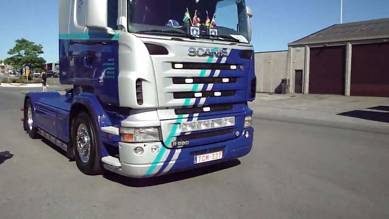 Uittocht LAR Truckmeeting 2010 part13
