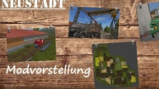 Von Dönerbox --------------------------------  Zum Aktuellen Mod  https://www.modhoster.de/mods/neustadt-ls7  --------------------------------------------------------------------------  Zur Playlist https://www.youtube.com/playlist?list=PL_da8sxeHq4SmOoTj