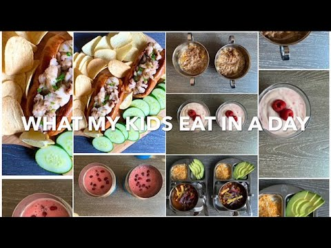 Bilal Ashraf Teaches Mahira Khan How To Cook A Juicy Burger | Kashmir Khaana Kahani | Mashion from YouTube · Duration:  33 minutes 14 seconds