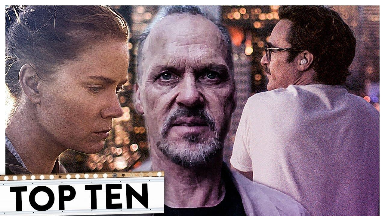 die besten 10 filme