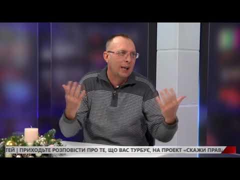 НТА - Незалежне телевізійне агентство: Монетизація субсидій - це зовсім не благо і «підзаробіток» за рахунок економії