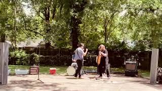 Download Lagu Play Blues... Don't Play No Rock N Roll Livestream w/ Patrick Sweany & JD Simo mp3