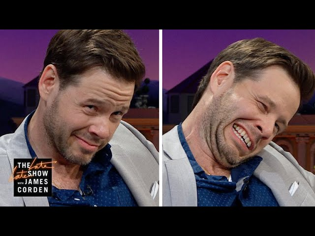 Ike Barinholtz Explains the Thirst Trap