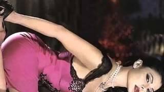 Mervat Amin ... Sexy Egyptian Actress - ميرفت أمين ... صور سكس فيديو.