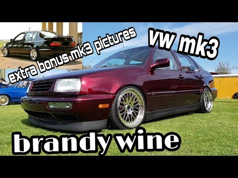 JETTA GLS ✅ vw vento 💲 wheels JNC 🚘mk3  bonus extra