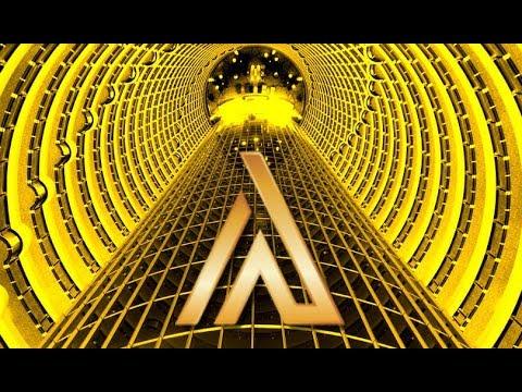 RIPPLE XRP NASDAQ! APOLLO CURRENCY DEX ATOMIC SWAPS DAG APOLLO CLOUD TPS AFRICA SHARDING!