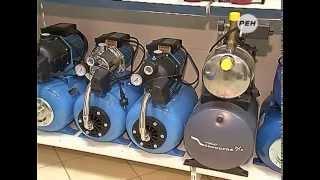 Как выбрать насос для отопления? | Лемакс Алматы(Для максимально эффективной работы отопительной системы в любом здании необходим циркуляционный насос..., 2015-03-14T06:52:57.000Z)