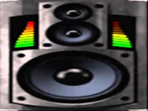 Güzel Hareketli Fon müziği Kopmalık Dj HAdii D