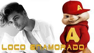 Loco Enamorado Abraham Mateo Ft Farruko Christian Daniel audio agudo.mp3