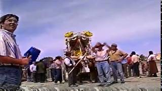 ROCÍO 1997 - SÉPTIMO DÍA