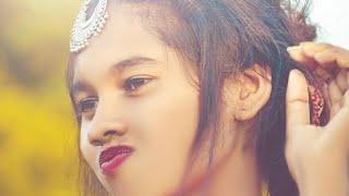 New Santhali Song Album _- Futa Kacha || Song_Sibil Aming Gate Sibil Aming ||