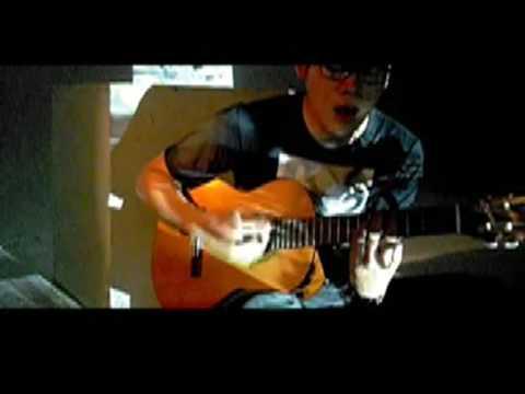 Unduh lagu Behind The Stars - Adrian Martadinata online