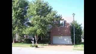 5016 PENBROOK DR, Franklin, TN 37067 | Debbie Henderson | 615-390-0888 | Franklin Real Estate