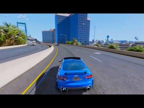 GTA 5 ONLINE - СМЕШНЫЕ МОМЕНТЫ И ПРИКОЛЫ #3