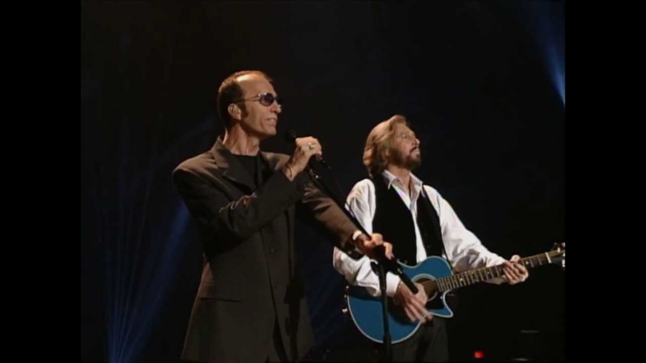 bee-gees-run-to-me-live-in-las-vegas-1997-one-night-only-beegees