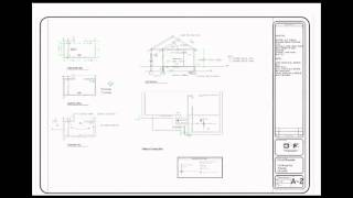 How To Read Residential And Commercial Architecural Drawings