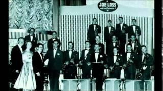 Brazil - Joe Loss & His Orchestra