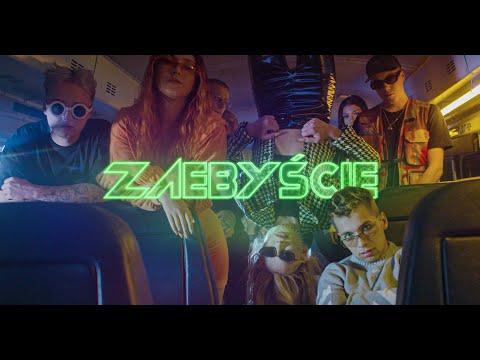 ZAEBYŚCIE (feat. Qry)