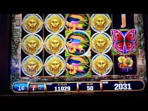 Precious jade slot intertops casino no deposit bonus