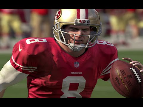 99 OVERALL STEVE YOUNG GAMEPLAY!! WE GOT A TRYOUT | MADDEN 16 ULTIMATE TEAM GAMEPLAY | EPISODE 62