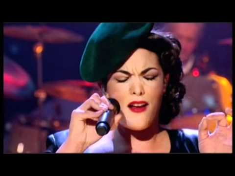 Mad About The Boy - Caro Emerald