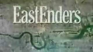EastEnders Opening Themes 1985 - 2010